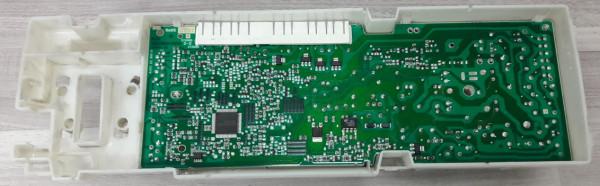 Siemens, WM14Y443, Leistungselektronik, ersatzteil, Steuerung, Erkelenz